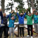 20-11-08sasaki_team