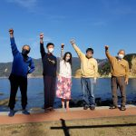 20-11-15_sasakiteam