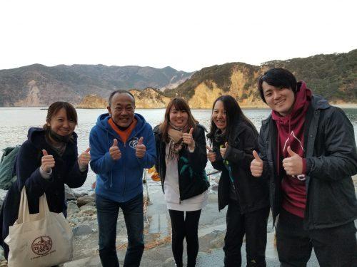 20-12-27sasaki_hukizawateam