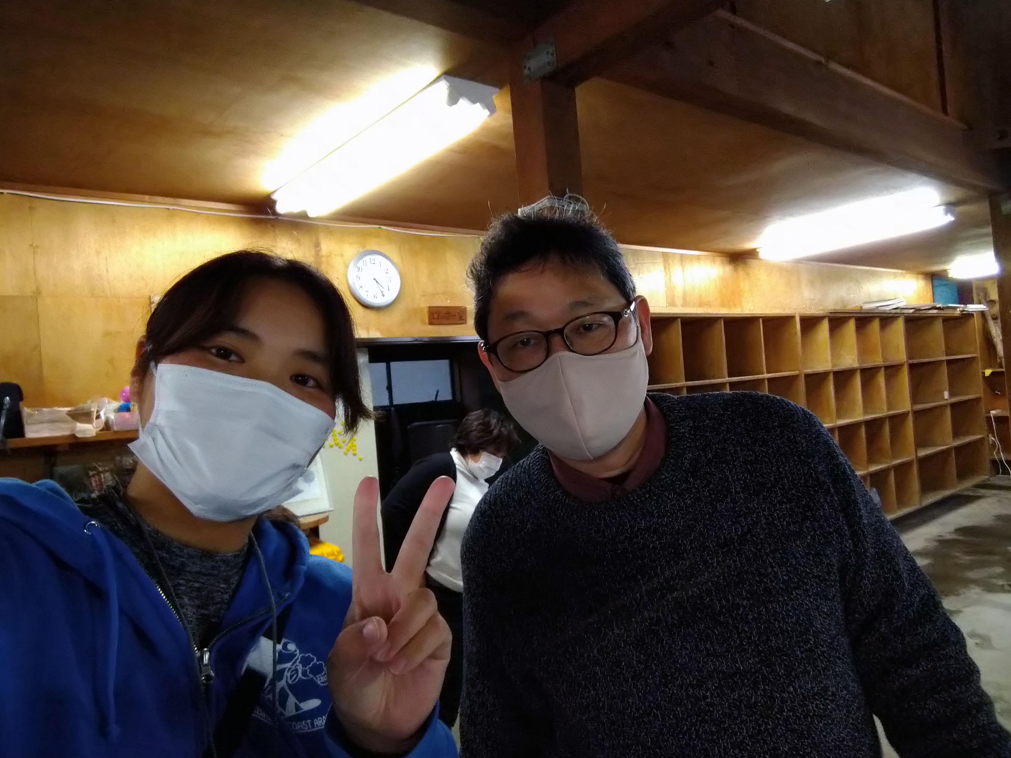 21-01-05hashimoto